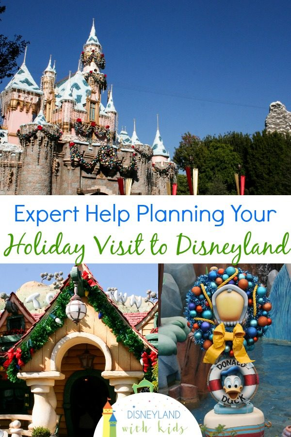 Get one on one help planning your Disneyland vacation from 4 Disneyland experts. This paid membership includes freebies, discounts, and one on one planning guidance. #DisneylandwithKids #Disneyland #familyvacation