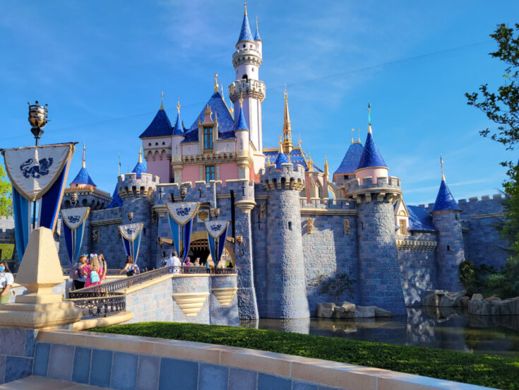 21 Things to Know About Going to Disneyland in 2021